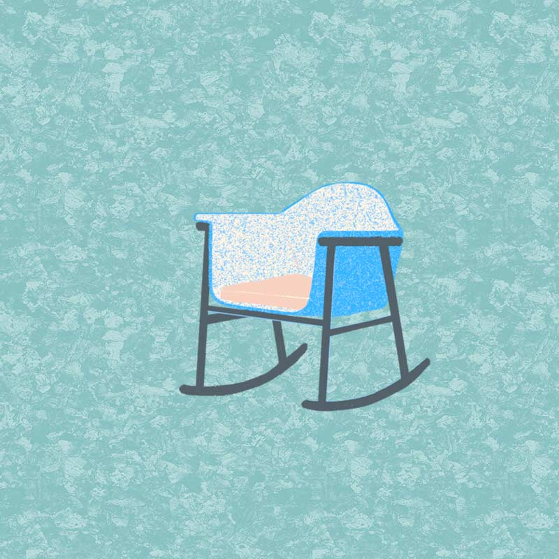 Carolina-celas-dam-furniture-portugal-chair-sacadura