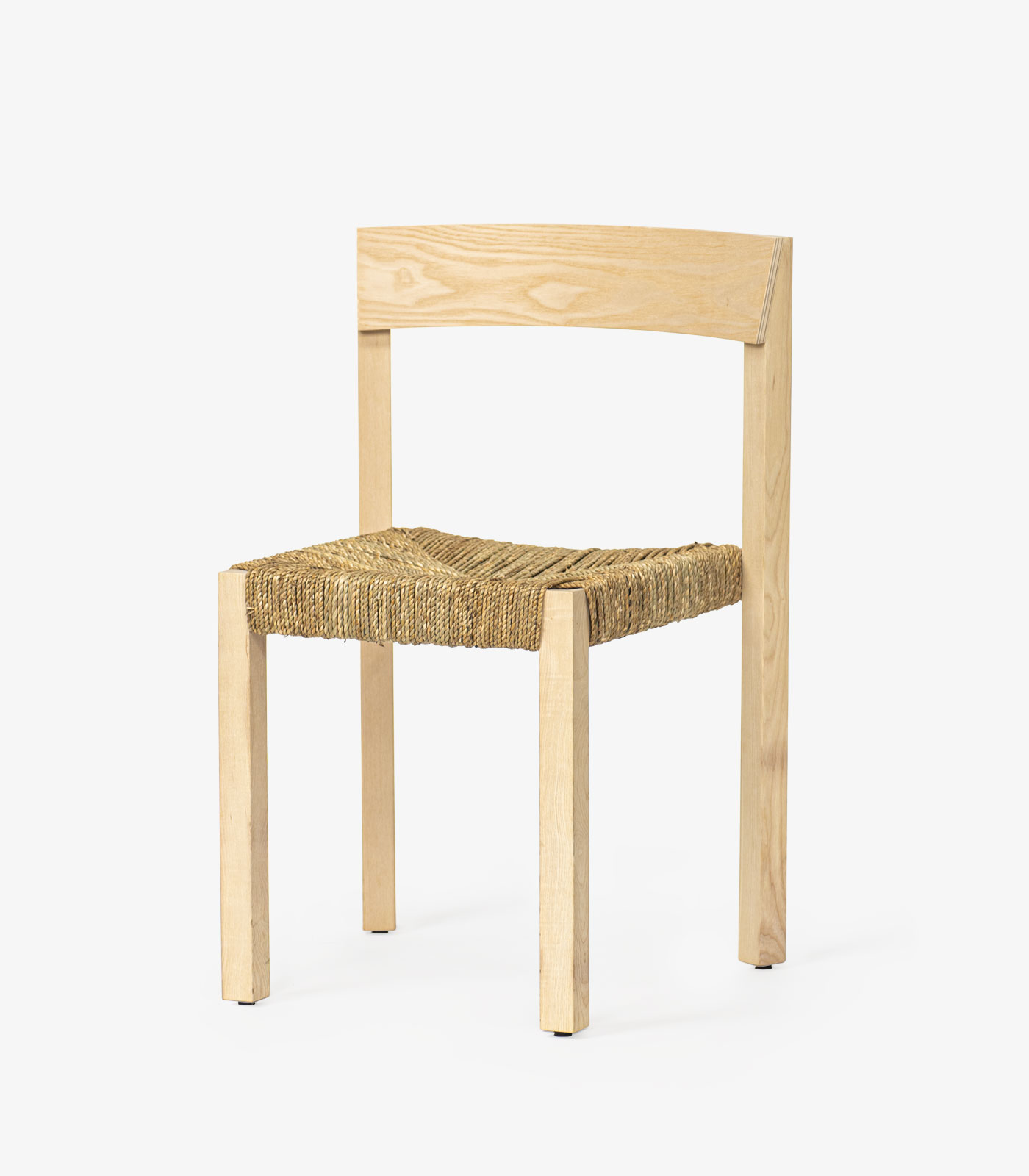 alice-chair-front-weave-dam-furniture-Portugal