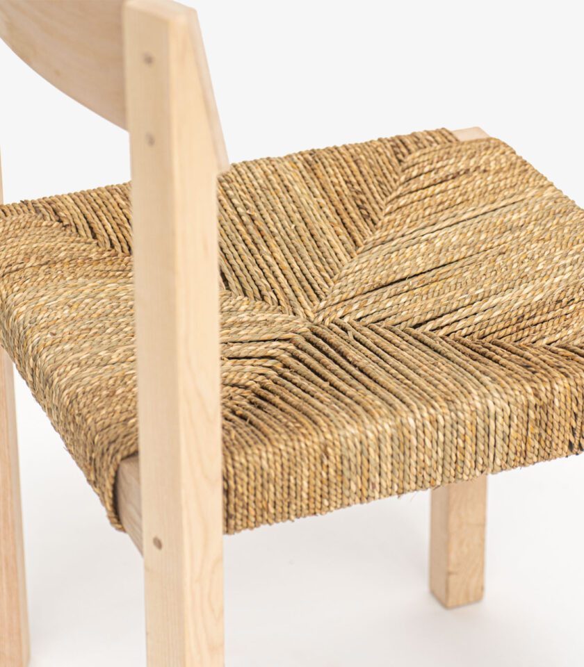 alice-chair-weave-back-seat-dam-furniture-Portugal