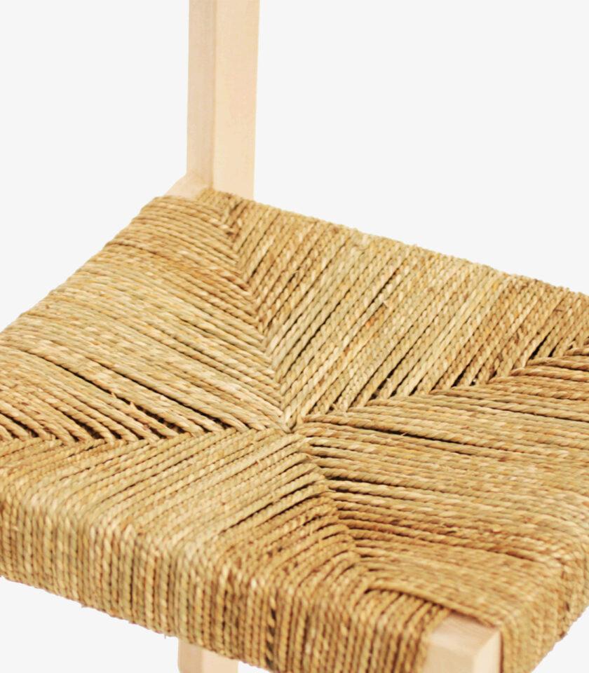 alice-chair-weave-seat-dam-furniture-Portugal