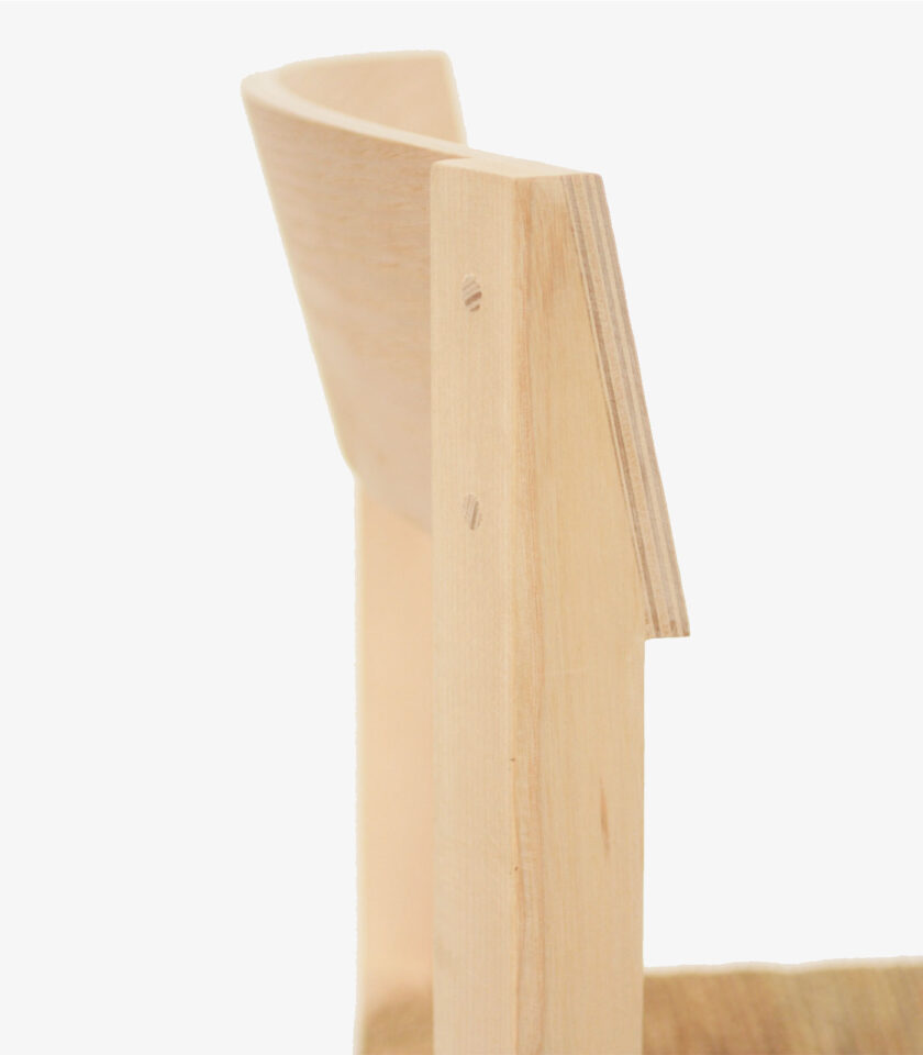 alice-chair-weave-back-dam-furniture-Portugal