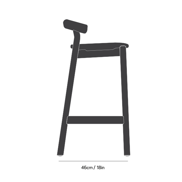 2d-dina-bar-stool-with-backrest-side