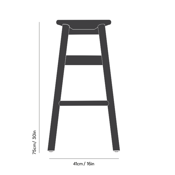 2d-dina-bar-stool-front