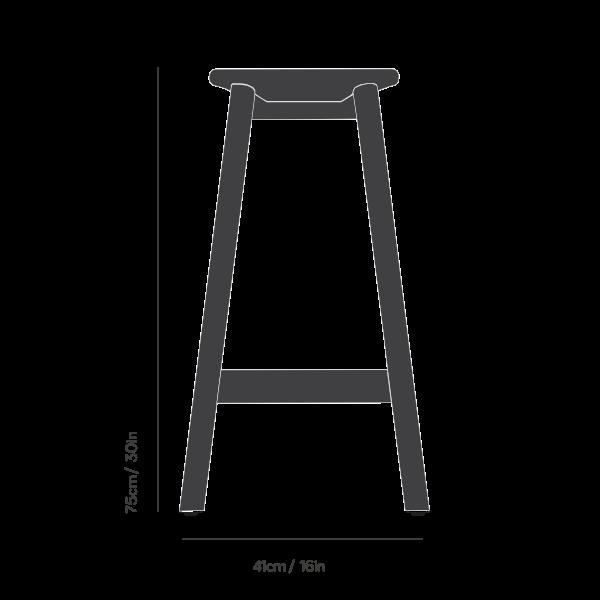 2d-dina-bar-stool-side