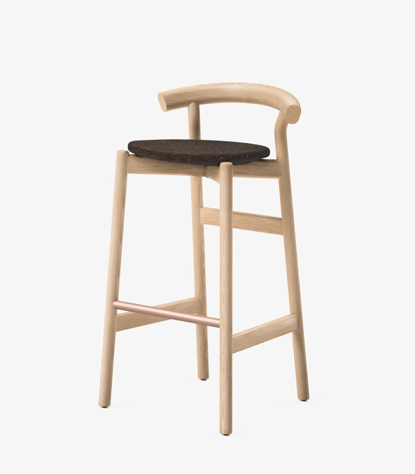 dina-bar-stool-with-back