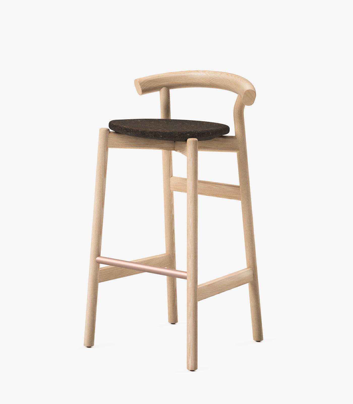 dina-bar-stool-with-back