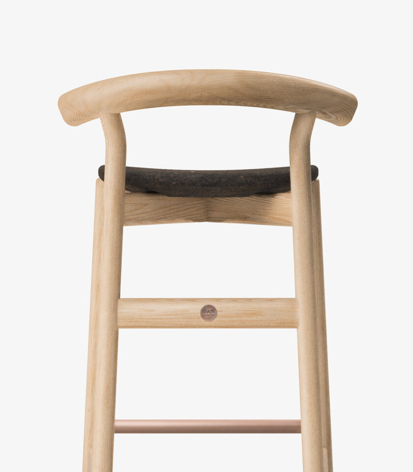 dina-bar-stool-with-backrest-back