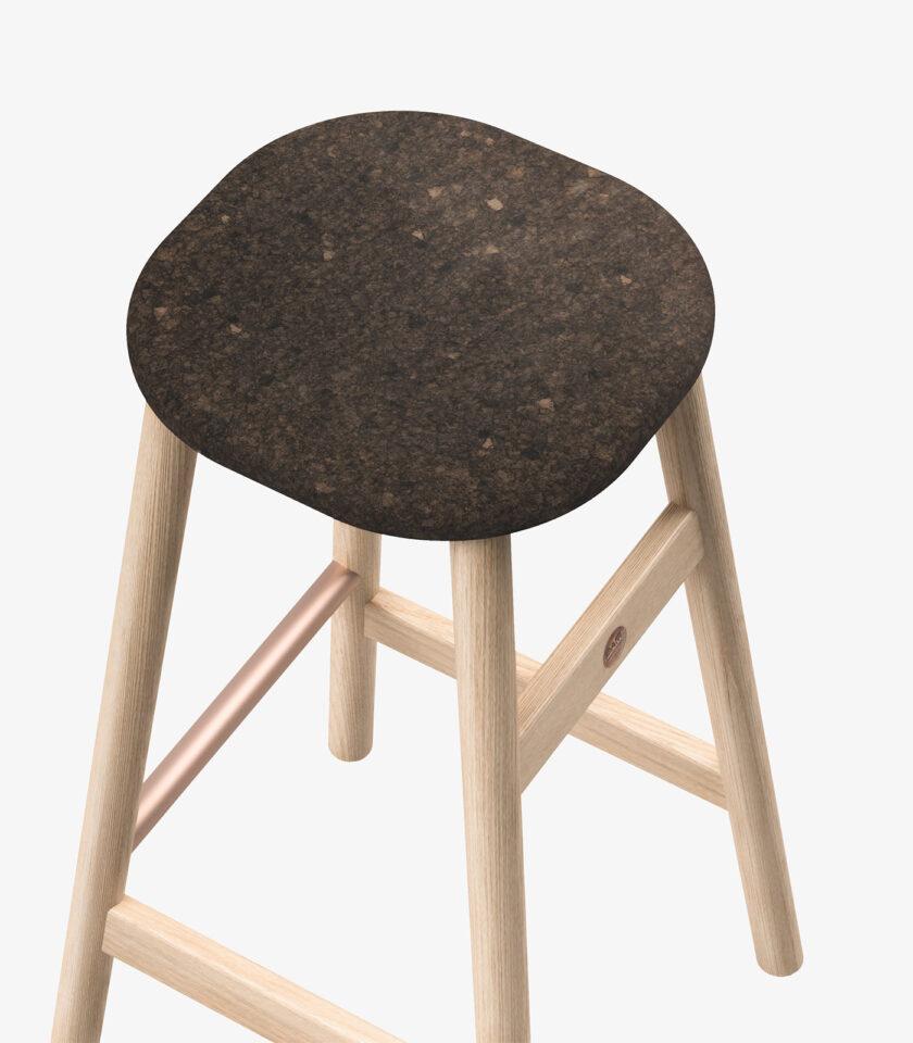 dina-bar-stool-close-up