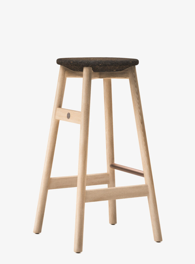 dina-bar-stool
