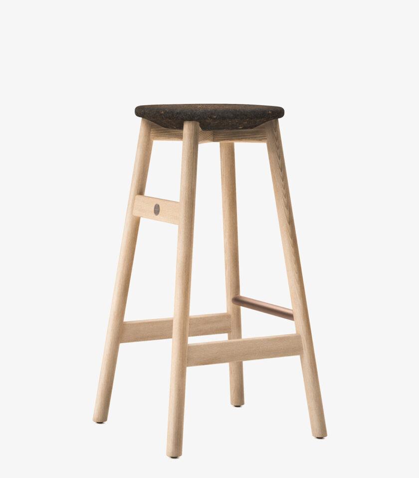 dina-bar-stool