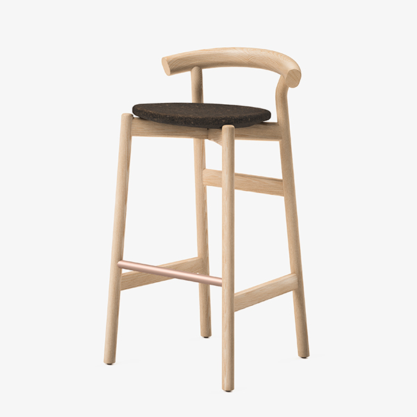 Dina-bar-stool-grey