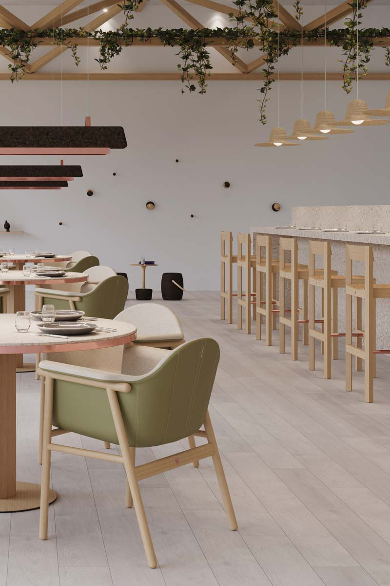 Restaurant_DAM_Douro_right